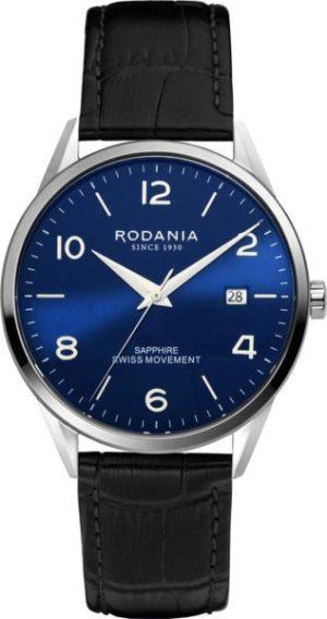 Rodania R16003 Locarno