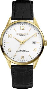 Мужские часы Rodania R16005 фото 1
