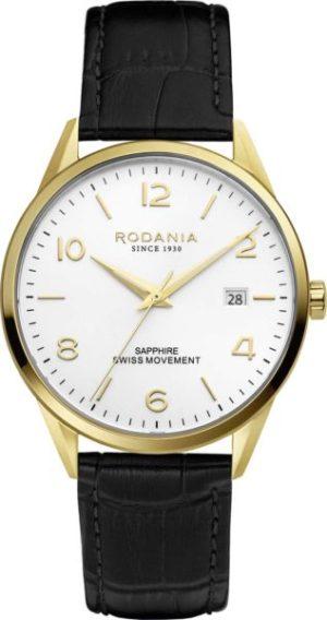 Rodania R16005 Locarno
