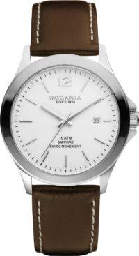 Мужские часы Rodania R17001 фото 1