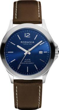 Мужские часы Rodania R17003 фото 1