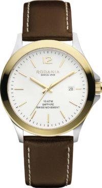 Мужские часы Rodania R17004 фото 1