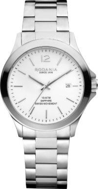 Мужские часы Rodania R17005 фото 1