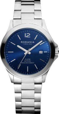 Мужские часы Rodania R17006 фото 1