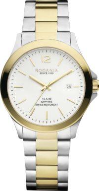 Мужские часы Rodania R17009 фото 1