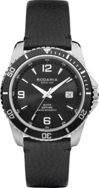 Мужские часы Rodania R18001 фото 1