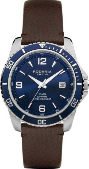 Rodania R18002 Leman