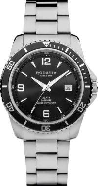 Мужские часы Rodania R18003 фото 1