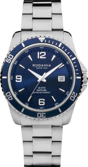 Rodania R18004 Leman