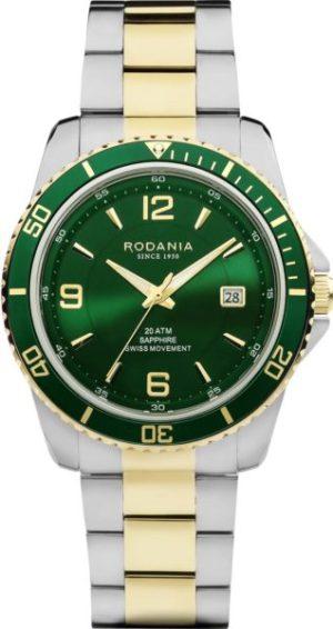 Rodania R18005 Leman