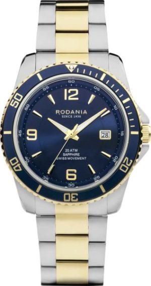 Rodania R18006 Leman