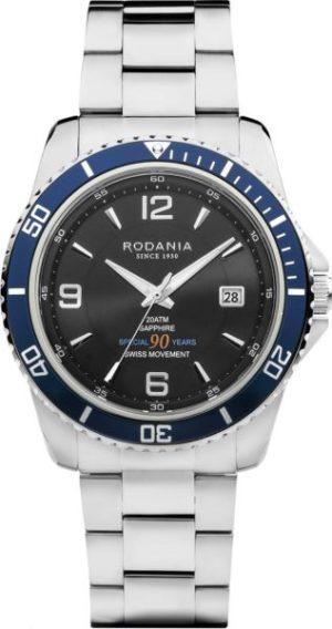 Rodania R18008 Leman