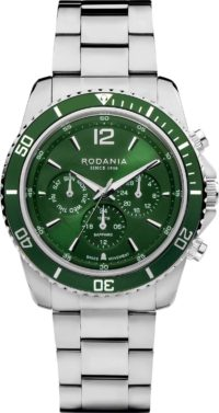 Мужские часы Rodania R18014 фото 1