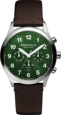 Мужские часы Rodania R19001 фото 1