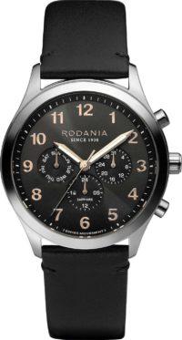 Мужские часы Rodania R19002 фото 1