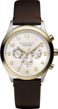 Мужские часы Rodania R19004 фото 1