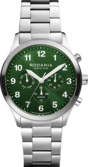Rodania R19006 Aigle