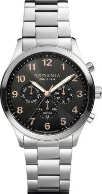 Мужские часы Rodania R19007 фото 1