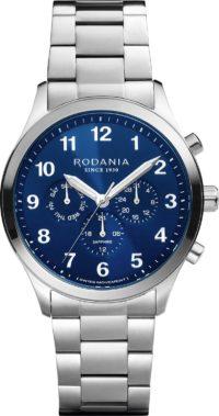 Мужские часы Rodania R19008 фото 1