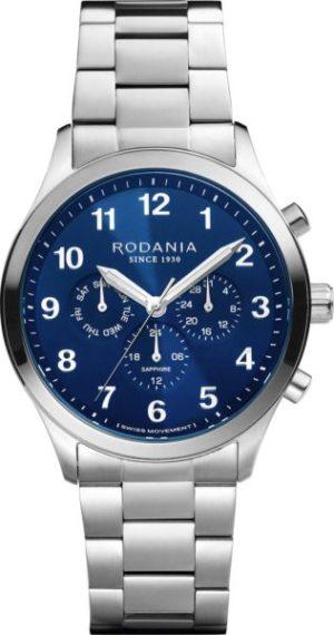 Rodania R19008 Aigle
