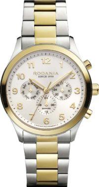 Мужские часы Rodania R19009 фото 1