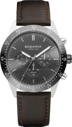 Rodania R20001 Alpine