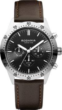 Мужские часы Rodania R20002 фото 1