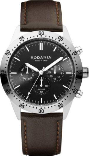 Rodania R20002 Alpine