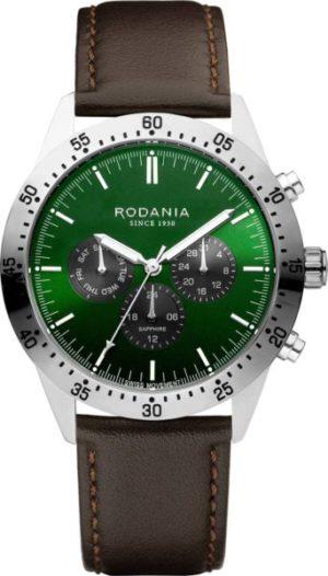 Rodania R20005  Alpine