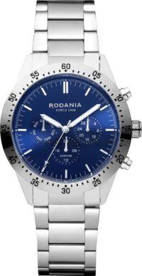 Мужские часы Rodania R20007 фото 1