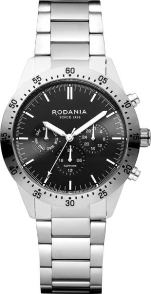 Rodania R20008 Alpine