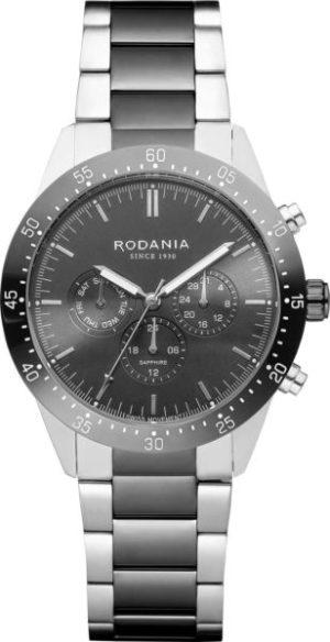 Rodania R20009 Alpine