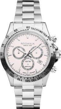 Мужские часы Rodania R21001 фото 1