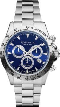 Мужские часы Rodania R21002 фото 1