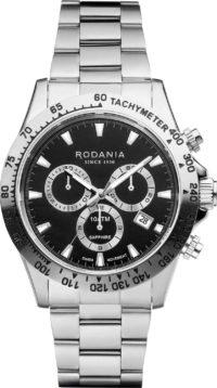 Мужские часы Rodania R21003 фото 1