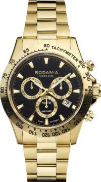 Мужские часы Rodania R21005 фото 1