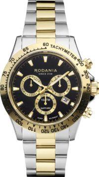 Мужские часы Rodania R21007 фото 1