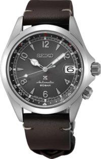 Мужские часы Seiko SPB201J1 фото 1
