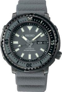 Мужские часы Seiko SRPE31K1 фото 1