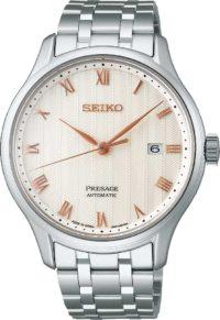 Мужские часы Seiko SRPF45J1 фото 1
