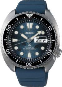 Мужские часы Seiko SRPF77K1 фото 1