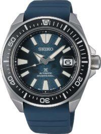 Мужские часы Seiko SRPF79K1 фото 1