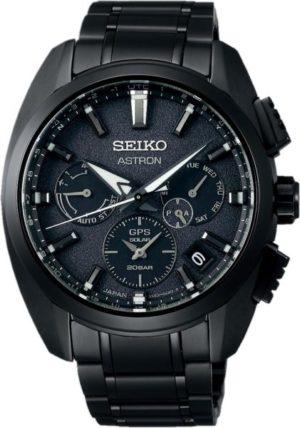 Seiko SSH069J1 Astron