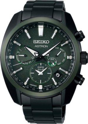 Seiko SSH079J1 Astron