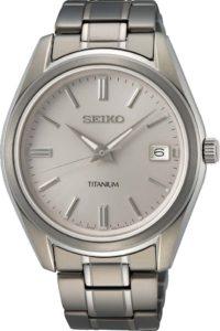 Мужские часы Seiko SUR369P1 фото 1