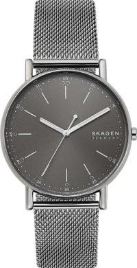 Мужские часы Skagen SKW6577 фото 1
