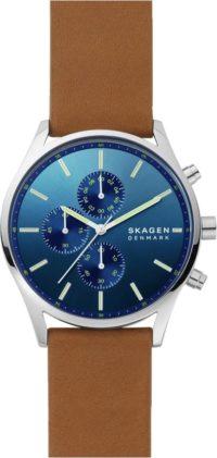 Мужские часы Skagen SKW6732 фото 1