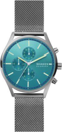 Мужские часы Skagen SKW6734 фото 1