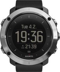 Мужские часы Suunto SS021843000 фото 1