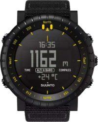 Мужские часы Suunto SS050276000 фото 1